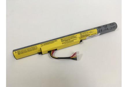 Аккумуляторная батарея для ноутбука Lenovo IdeaPad Z500 (LV_L12L4K01)