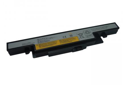 Аккумуляторная батарея для ноутбука Lenovo IdeaPad Y490 (LV_L11S6R01)