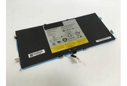 Аккумуляторная батарея для ноутбука Lenovo IdeaPad Yoga 11 (LV_L11M4P13)