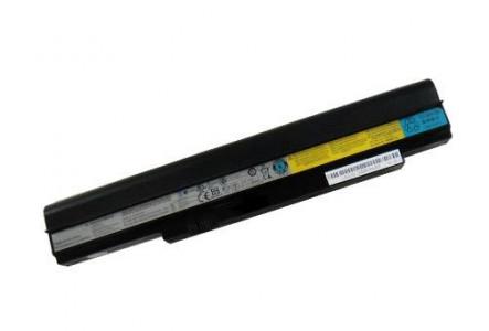 Аккумуляторная батарея для ноутбука Lenovo K26 (LV_L09M8Y21)