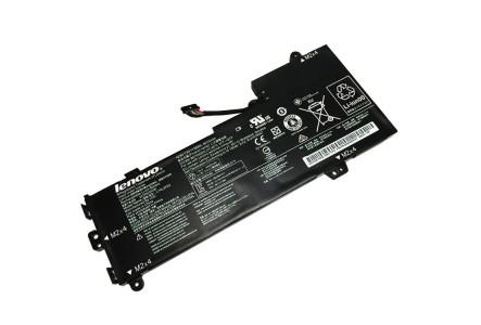 Аккумуляторная батарея для ноутбука Lenovo L14L2P22 (LV_L14L2P22)