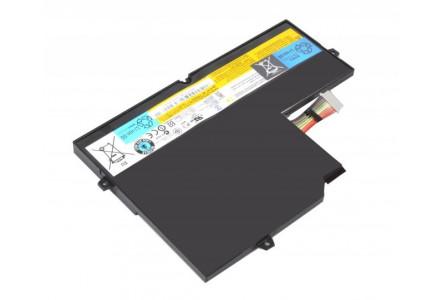 Аккумуляторная батарея для ноутбука Lenovo L09M4P16 (LV_L09M4P16)