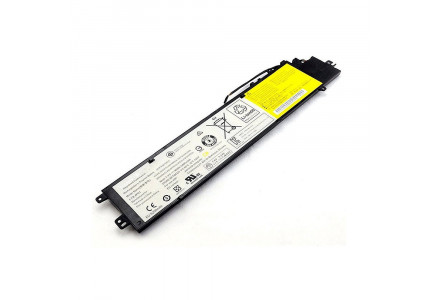 Аккумуляторная батарея для Lenovo Erazer Y40-80 Series (LV_13M4P01)