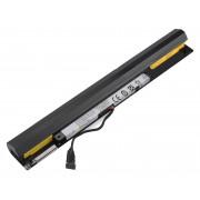 Аккумуляторная батарея для ноутбука Lenovo IdeaPad 100-15IBD (LV_L15S4A01)