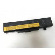 Аккумуляторная батарея для ноутбука Lenovo E530 (LV_45N1042)