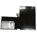 Аккумуляторная батарея для ноутбука MSI Fit Machine Models GS60 Series (MS_16H2)
