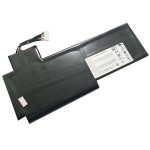 Аккумуляторная батарея для ноутбука MSI GS70 Series (MS_BTY-L76)