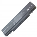Аккумуляторная батарея для ноутбука Samsung NP300V5A (SG_AA-PB9NC6B)