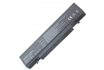 Аккумуляторная батарея для Samsung NP300E5A (SG_AA-PB9NC6B)