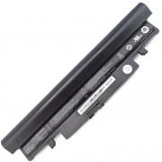 Аккумуляторная батарея для ноутбука Samsung N150 (SG_N150)