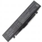 Аккумуляторная батарея для ноутбука Samsung X460 (SG_R70)