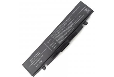 Аккумуляторная батарея для ноутбука Samsung R60 (SG_R70)