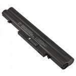 Аккумуляторная батарея для ноутбука Samsung R20 (SG_R20)