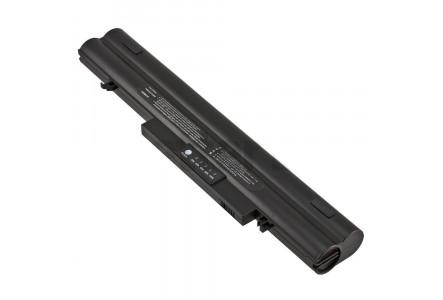 Аккумуляторная батарея для ноутбука AA-PL0NC8B (SG_R20)