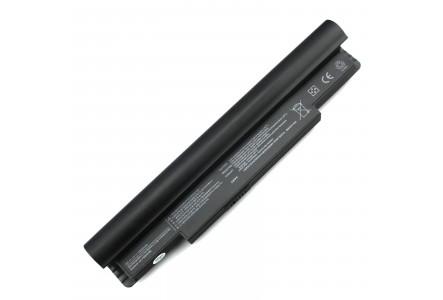 Аккумуляторная батарея для ноутбука Samsung NC10 (SG_NC10)