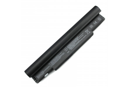 Аккумуляторная батарея для ноутбука AA-PB8NC6B (SG_NC10)