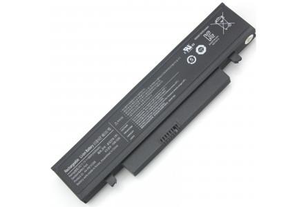 Аккумуляторная батарея для ноутбука AA-PL1VC6W (SG_N210)