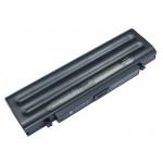 Аккумуляторная батарея для ноутбука Samsung M70 Series (SG_SSB-X15LS6)