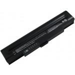 Аккумуляторная батарея для ноутбука Samsung NP-Q35 (SG_PB5NC6B)