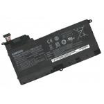 Аккумуляторная батарея для ноутбука Samsung AA-PBYN8AB Оригинал (SG_AA-PBYN8AB)