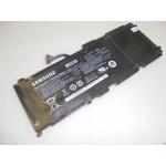 Аккумуляторная батарея для ноутбука Samsung 700Z5A (SG_PBZN8NP)