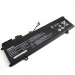 Аккумуляторная батарея для ноутбука Samsung ATIV Book 8 Touch NP880Z5E Series (SG_AA-PLVN8NP)