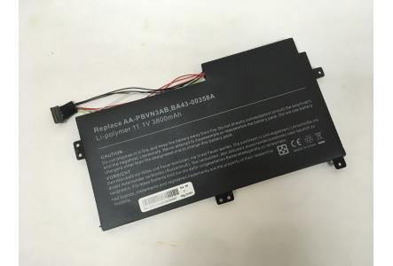 Аккумуляторная батарея для Samsung NP370R5E (SG_AA-PBVN3AB)