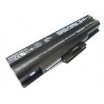 Аккумуляторная батарея для ноутбука Sony Vaio VPC-S12A7R (SN_BPS13)