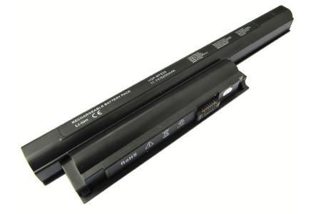 Аккумуляторная батарея для ноутбука Sony Vaio VGP-BPS26 (SN_BPS26)
