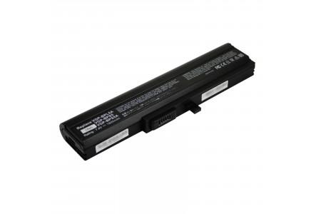 Аккумуляторная батарея для ноутбука Sony Vaio VGP-BPS5 (SN_BPS5)