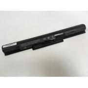 Аккумуляторная батарея для ноутбука Sony Vaio VGP-BPS35A (SN_BPS35A)