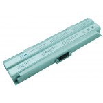 Аккумуляторная батарея для ноутбука Sony PCG-TR Series (SN_PCGA-BP2T)