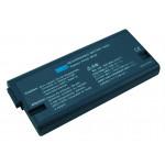 Аккумуляторная батарея для ноутбука Sony VGN-A Series (SN_PCGA-BP2E)