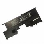 Аккумуляторная батарея для ноутбука Sony P132200C (SN_VGP-BPS38)
