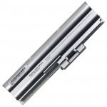 Аккумуляторная батарея для ноутбука Sony Vaio VGN-Z70 (SN_VGP-BPS12)