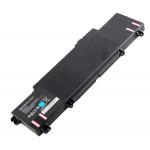 Аккумуляторная батарея для ноутбука ThundeRobot 911-E1 (TR_SQU-1406)