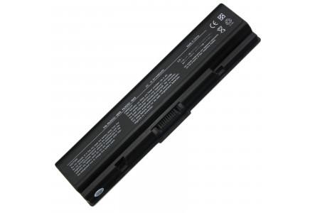Аккумуляторная батарея для ноутбука Toshiba Satellite A200 (TB_PA3534)