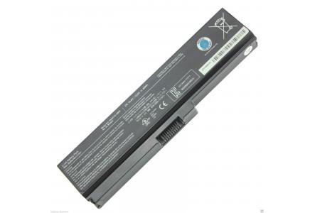 Аккумуляторная батарея для ноутбука Toshiba Satellite T130-15L (TB_PA3634)