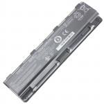 Аккумуляторная батарея для ноутбука Toshiba Satellite C50 (TB_PA5024)