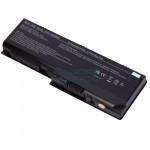 Аккумуляторная батарея для ноутбука Toshiba Satellite L350 (TB_PA3536)