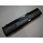 Аккумуляторная батарея для ноутбука Toshiba Satellite M30 (TB_PA3331)