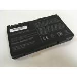 Аккумуляторная батарея для ноутбука Toshiba Satellite M30X (TB_PA3395)