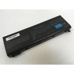 Аккумуляторная батарея для ноутбука Toshiba Satellite L10 (TB_PA3450)