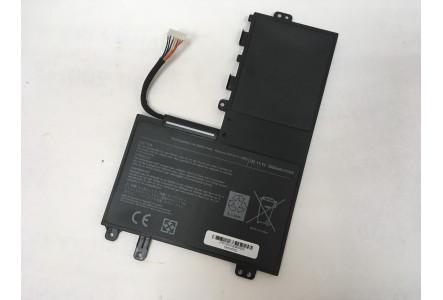 Аккумуляторная батарея для Toshiba Satellite E55 (TB_PA5157U)