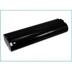 Аккумулятор (батарея) для Makita 3700 Series (PTMK_191679-9)