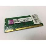 Оперативная память DDR2 SO-DIMM 1GB для ноутбука б/у