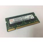 Оперативная память DDR2 SO-DIMM 2GB для ноутбука б/у
