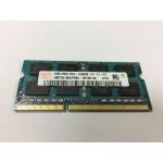 Оперативная память DDR3 SO-DIMM 4GB для ноутбука б/у