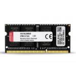 Оперативная память DDR3L SO-DIMM Kingston HyperX HX316LS9IB/8 8GB новая