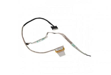 Шлейф матрицы для ноутбука Samsung np300e5z (SHLFSG_BA39-01117A)